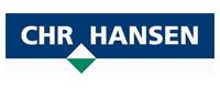cgr-hansen