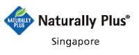naturally-plus-singapore